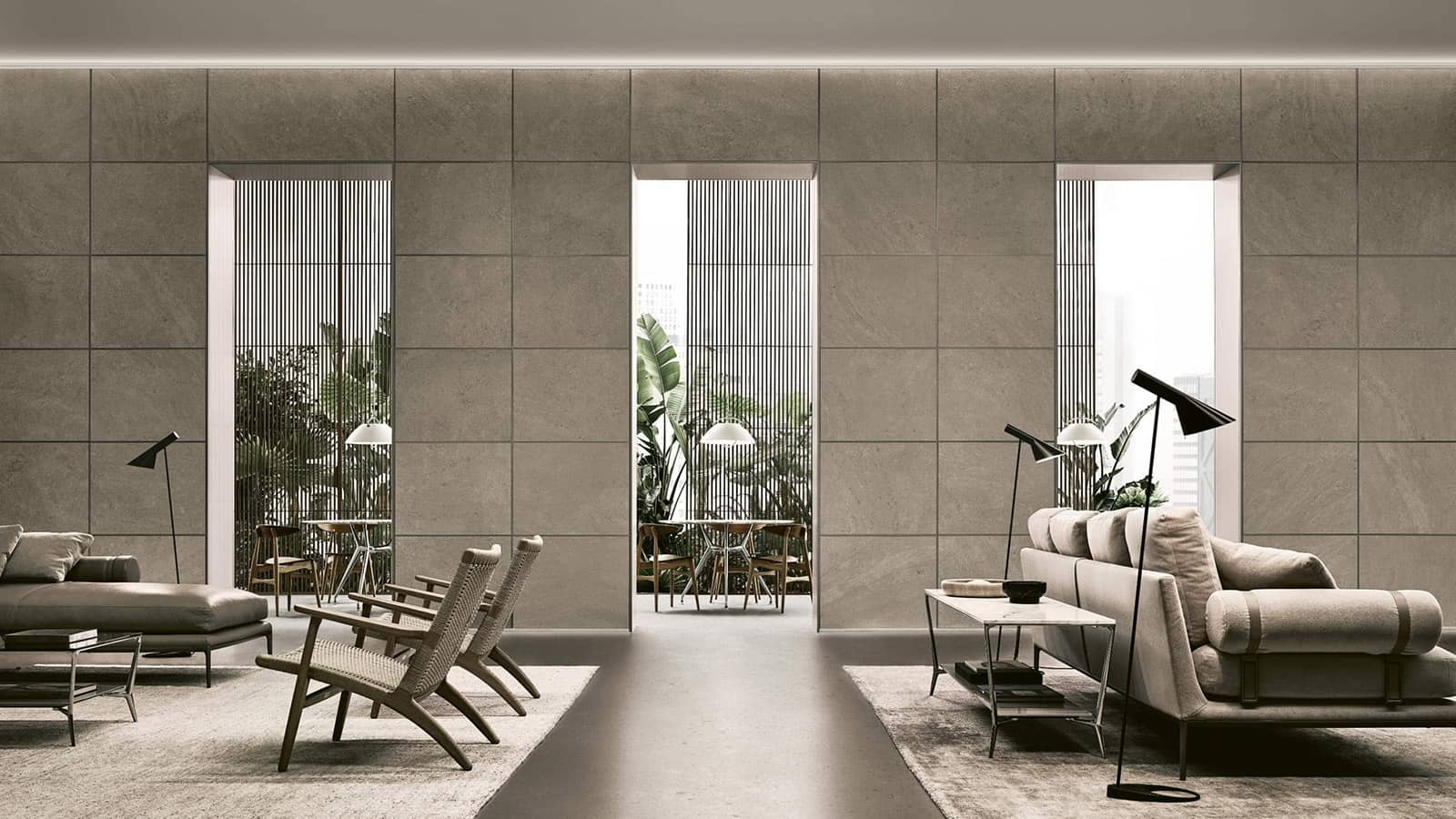 design-wandpanelen-interieurpanelen-openbare-ruimtes-keramiek-leder-rimadesio-modulor