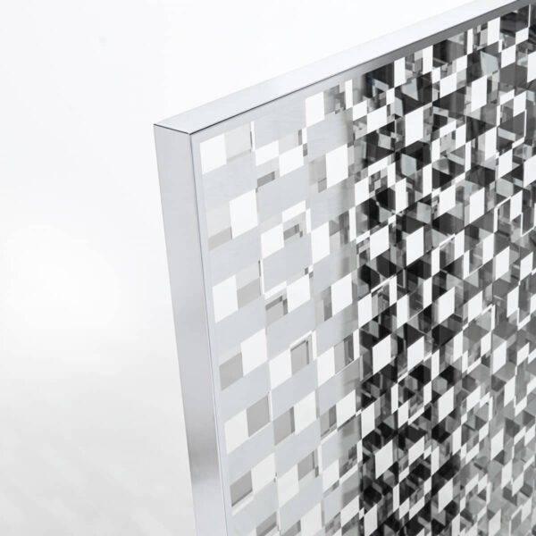 detail-glazen-kamerscherp-scheidingswand-italiaans-glasitalia-fragment