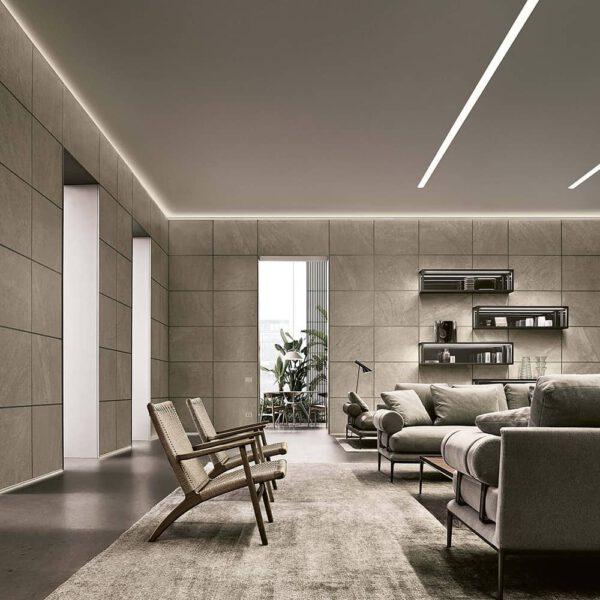 exclusieve-gres-keramiek-wandpanelen-interieurpanelen-op-italiaans-design