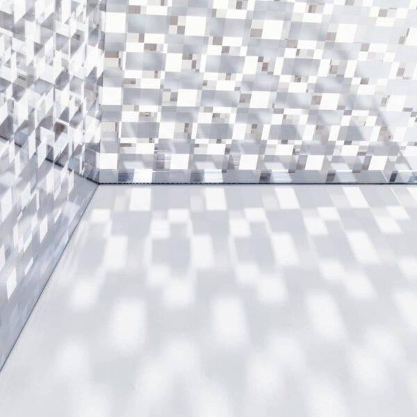 lichtingval-kamerscherm-glas.jp