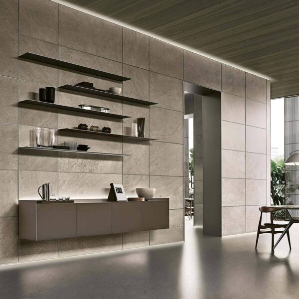 luxe-decoratiepanelen-keramiek-leder-openbare-ruimtes-rimadesio-modulor