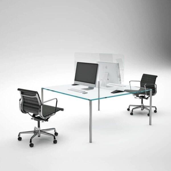 luxe-glazen-bureauscherm-spatscherm-coronascherm-glasitalia-friend