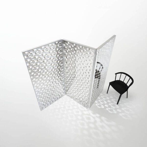 luxe-glazen-kamerscherp-scheidingswand-italiaans-glasitalia-fragment
