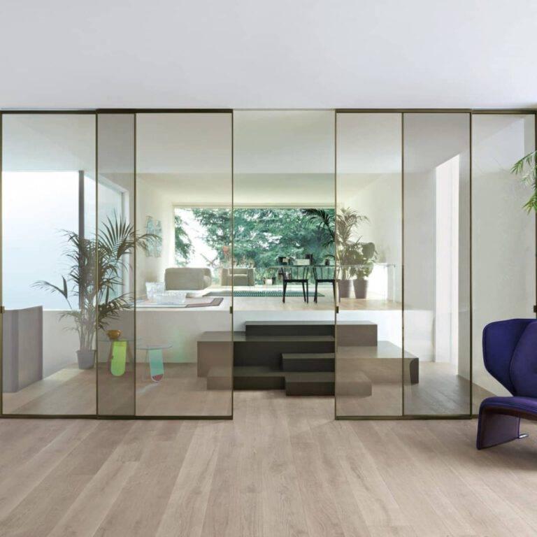 luxe-glazen-schuifdeur-italiaans-design-glas-italia-sherazade-rotterdam