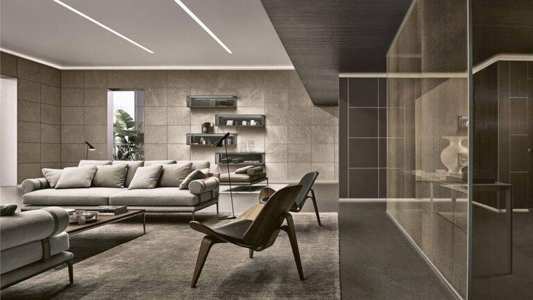 luxe-interieurpanelen-lobby-ruimte-hotel-kantoor-rimadesio-modulor