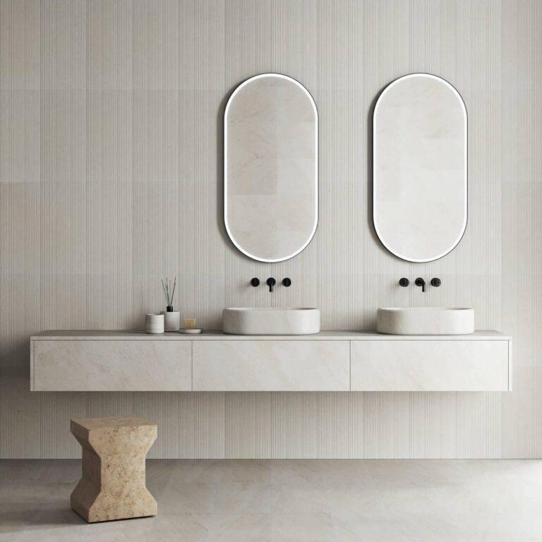 luxe-italiaanse-badkamer-natuursteen-rotterdam-salvatori