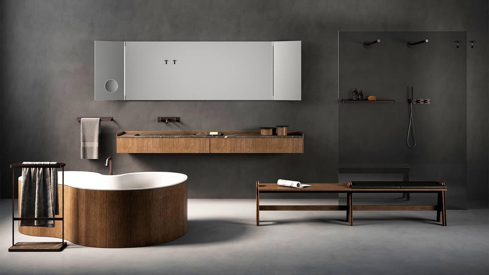 luxe-italiaanse-design-badkamers-rotterdam-agape