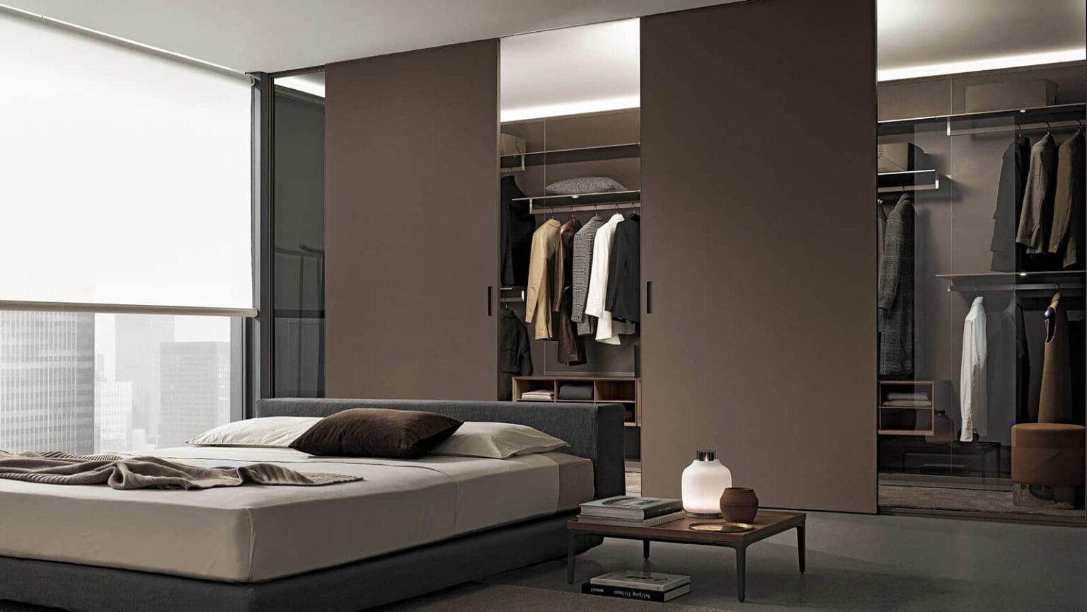 luxe-italiaanse-design-schuifdeuren-inloopkast-rimadesio-graphis-plus