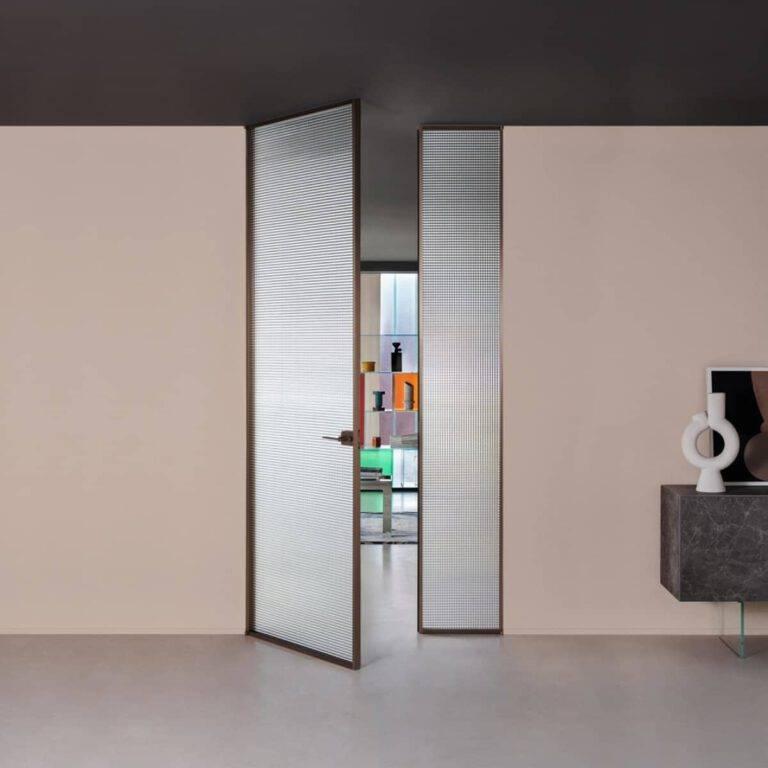 luxe-italiaanse-dubbele-glazen-binnendeur-patroonglas-op-maat-glasitalia-sherazade