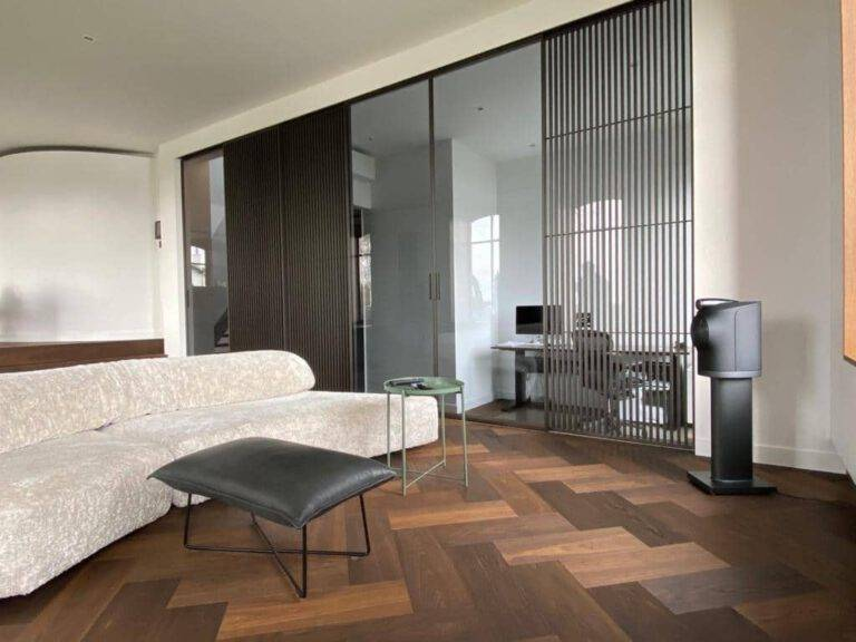 luxe-italiaanse-schuifdeur-en-suite-woonkamer-werkkamer-rimadesio-sail