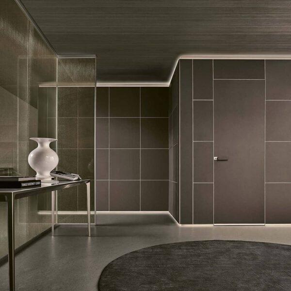 luxe-kunstleer-wandpanelen-interieurpanelen-rimadesio-modulor