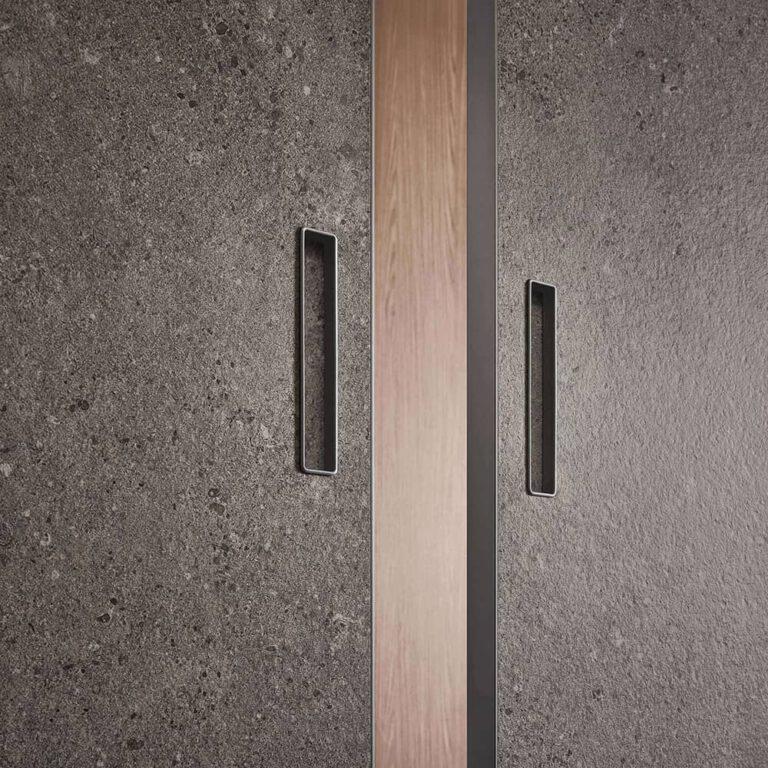 luxe-schuifdeur-keramiek-gres-italiaans-design-rimadesio-dealer-noctum