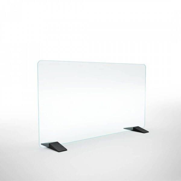 modern-glazen-spatscherm-kantoor-balie-bureau