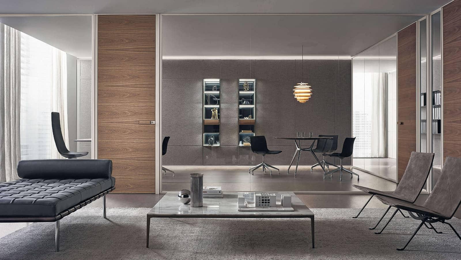 design-akoestische-wandpanelen-interieurpanelen-kantoor-rimadesio-modulor