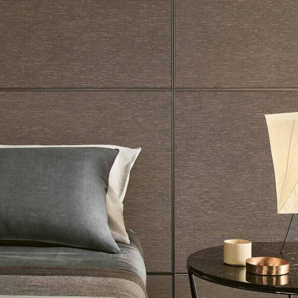 luxe-akoestisch-wandpaneel-slaapkamer-stof-textiel-rimadesio-modulor