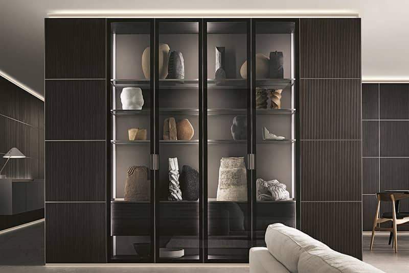 luxe-interieurarchitectuur-rotterdam-rimadesio-dealer-noctum