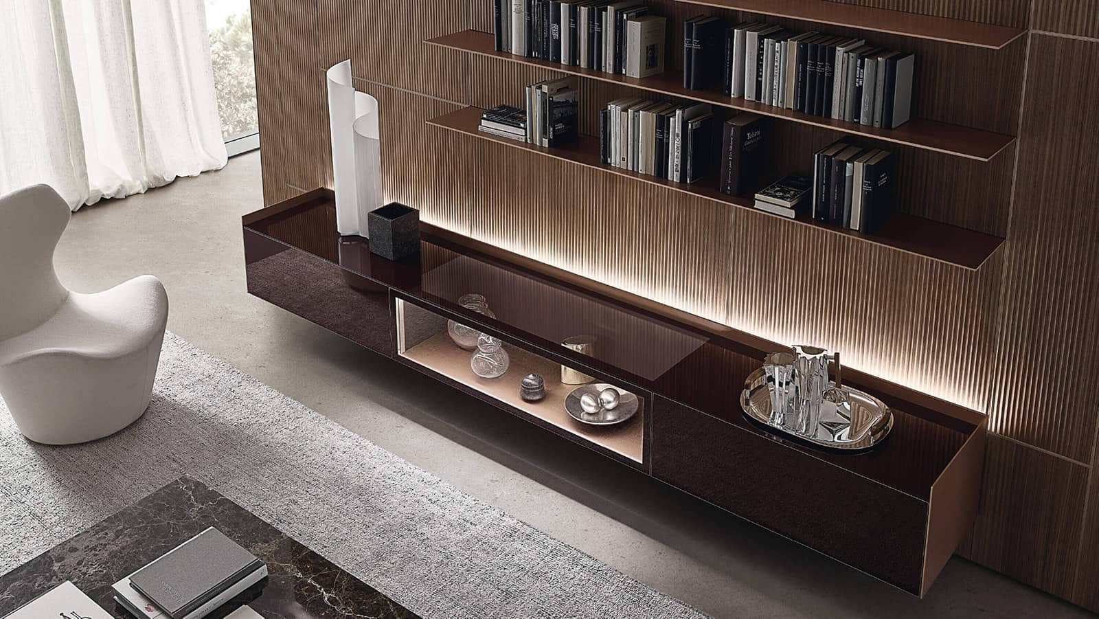 luxe-wandpanelen-interieurpanelen-notenhout-rimadesio-modulor