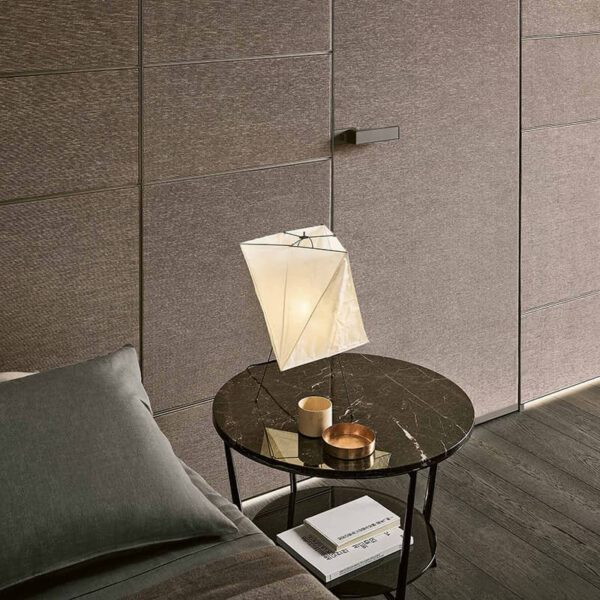 uxe-wandpanelen-stof-textiel-slaapkamer-rimadesio-modulor