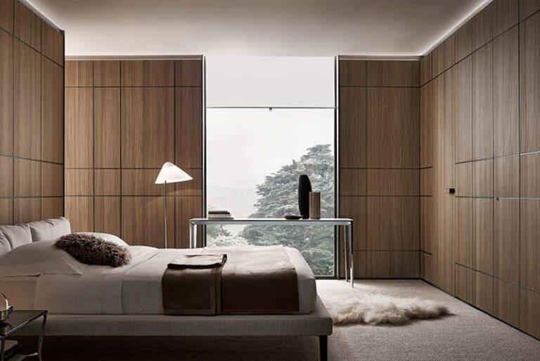 luxe-slaapkamerinspiratie-ontwerp-noctum-italiaans-design