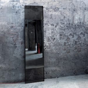 Glasitalia Design spiegel Diva