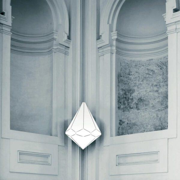 Diamant-Spiegel-Luxe-Moderne-Design-Italiaanse-Kristal-GlasItalia