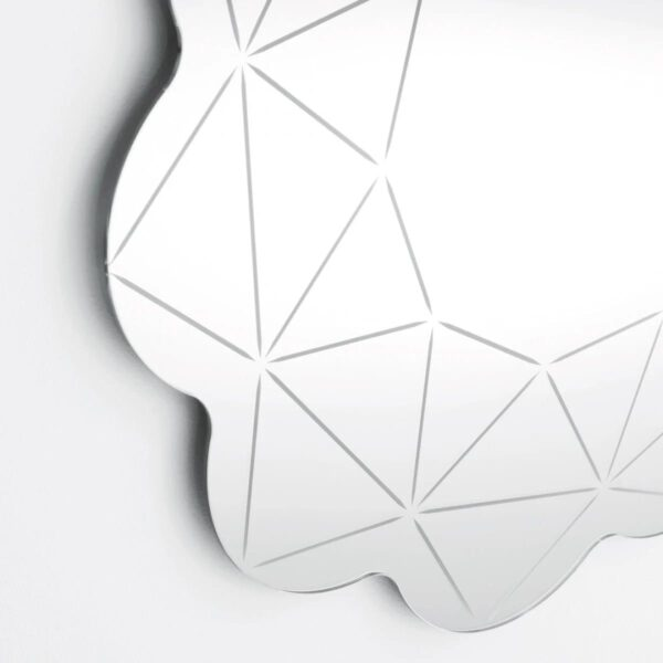 Exclusieve-Brillante-Luxe-Design-Spiegel-Italiaanse-Moderne-Kristallen-Bloemvormig-Diamanten-GlasItalia