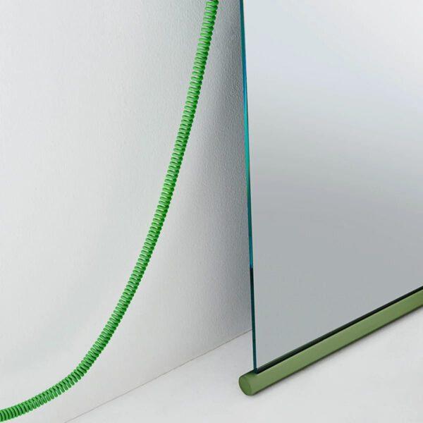 Exclusieve-Moderne-Maatwerk-Luxe-Spiegel-Italiaanse-Staande-Lamp-Verlichte-GlasItalia