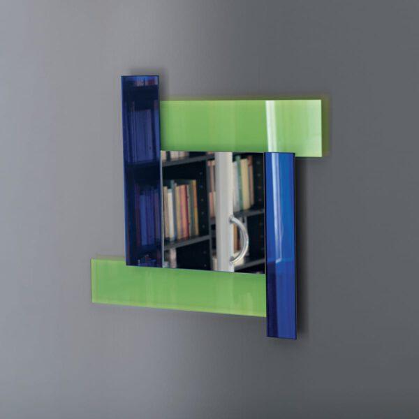 Gekleurde-Gelaagde-Gelakte-Glazen-Italiaanse-Luxe-Moderne-Design-Spiegel-GlasItalia