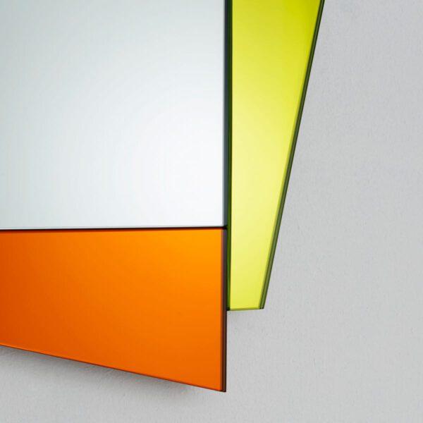 Gekleurde-Gelaagde-Gelakte-Glazen-Luxe-Moderne-Italiaanse-Design-Spiegel-GlasItalia