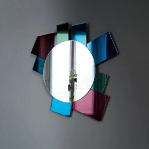 Glasitalia Design Spiegel Gli Specchi di Dioniso *6