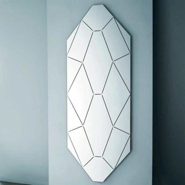 Luxe-Design-Moderne-Kristallen-Gegraveerde-Rechte-Spiegel-Italiaanse-GlasItalia