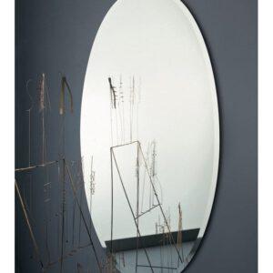 Glasitalia design spiegel Bric