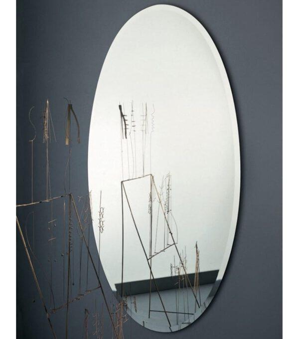 Luxe-Italiaanse-Design-Ovale-Spiegel-GlassItalia-Bric