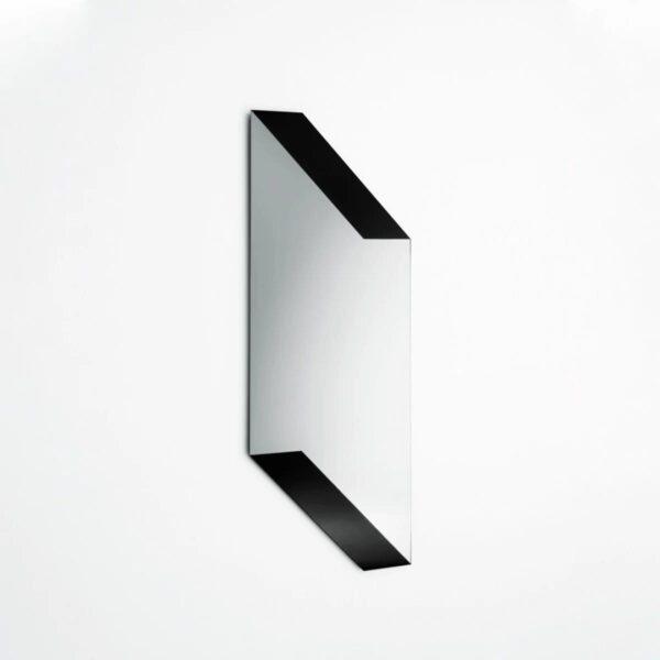 Luxe-Kosmos-Moderne-Design-Italiaanse-Spiegel-Gelakte-Rechthoekige-Satijn-GlasItalia