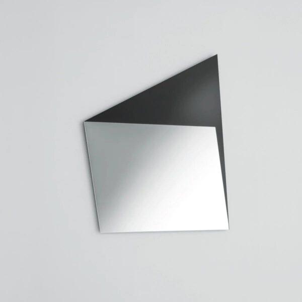 Luxe-Moderne-Design-Italiaanse-Spiegel-Gelakte-Satijn-GlasItalia