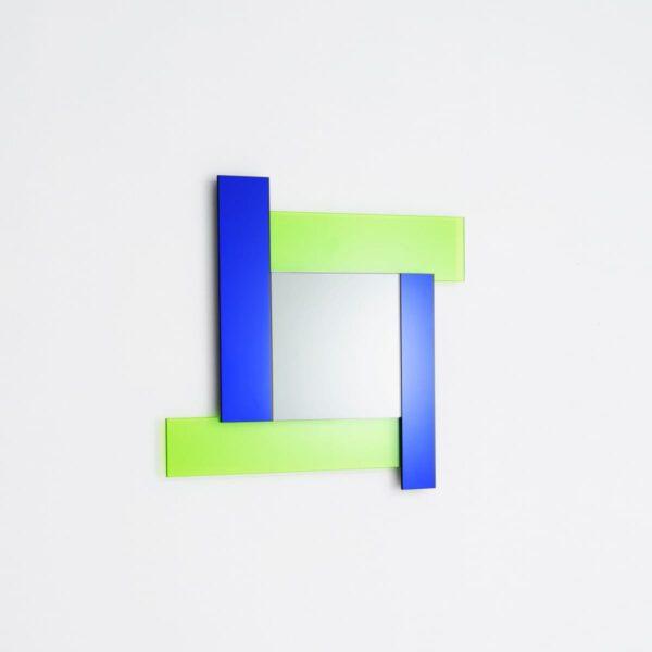 Luxe-Moderne-Gelakte-Design-Gekleurde-Gelaagde-Moderne-Glazen-Italiaanse-Spiegel-GlasItalia