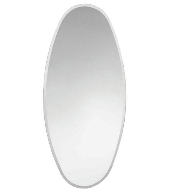 Luxe-Ovale-Design-Moderne-Exclusieve-Italiaanse-Spiegel-GlasItalia
