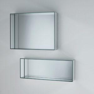 Glasitalia Design Spiegel Mirror Mirror