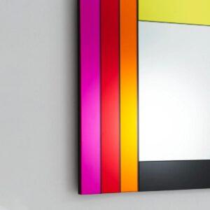 Glasitalia Design Spiegel Gli Specchi di Dioniso *3
