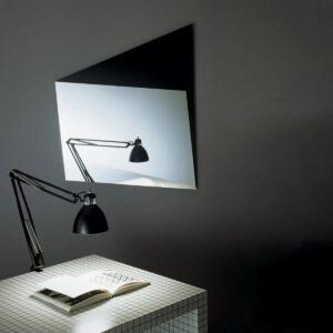 Glasitalia Design spiegel Cosmos