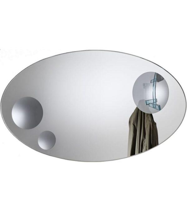 Patrijspoort-Italiaanse-Spiegel-Luxe-Maatwerk-Design-Modern-GlasItalia
