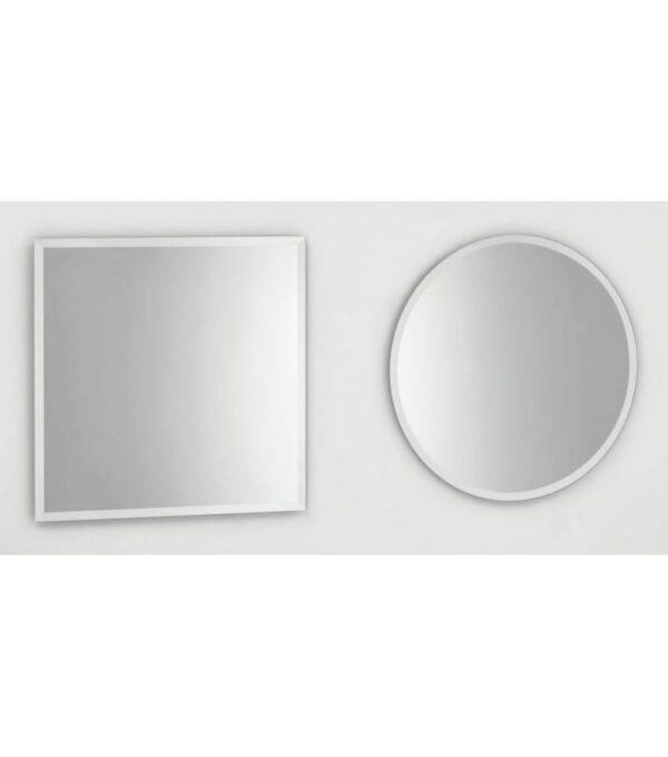 Rechthoekige-Ovale-Ronde-Luxe-Moderne-Italiaanse-Design-Spiegel-GlasItalia