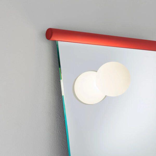 Verlichte-Lamp-Verlichting-Spiegel-Italiaans-Luxe-Modern-Design-GlasItalia