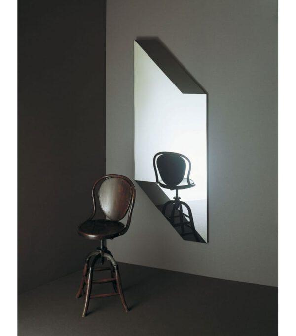 cosmos-spiegel-luxe-design-maatwerk-glas-italia