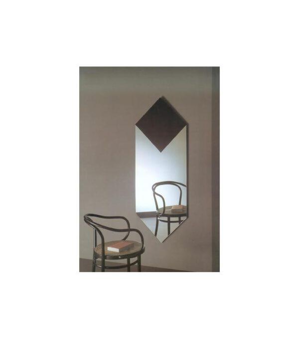 cosmos-spiegel-luxe-design-moderne-glas-italia
