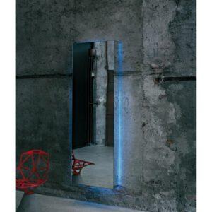 Glasitalia Design Spiegel I Massi Specchi