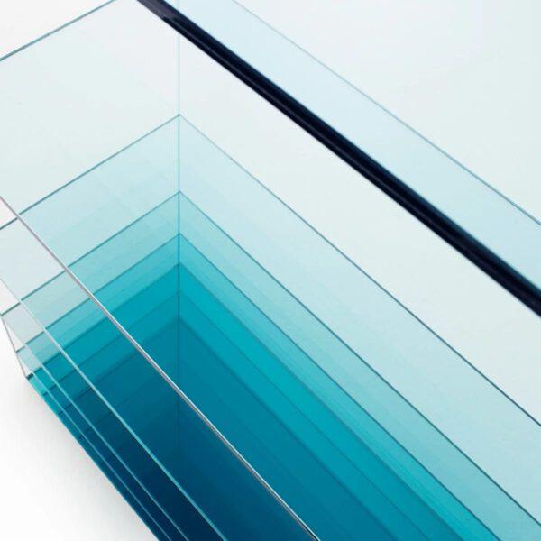 DeapSea-Glazen-Boekenkast-GlasItalia