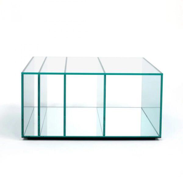 DeepSea-Glazen-Italiaanse-Boekenkast-GlasItalia