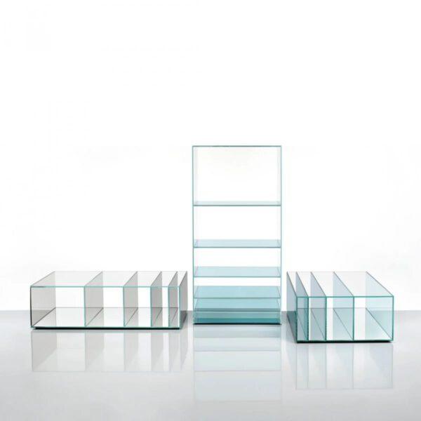 Design-Glazen-Boekenkast-GlasItalia