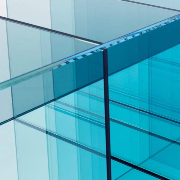Glazen-Luxe-Moderne-Boekenkast-GlasItalia